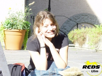 GVK 2006_299