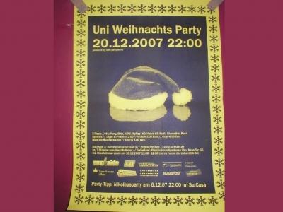 2007_12_06_48