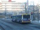 Uni Ulm im Winter_11
