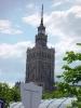 RCDS Warschaufahrt_19