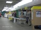 UniForum 2006_15
