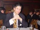 BDV 2007_92