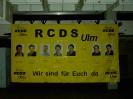 Wahlkampf 2006_1