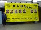 Wahlkampf 2006_3