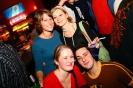 Party ohne Grenzen_21