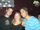 Ersti-Party_10