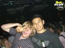 Ersti-Party_11