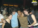 Ersti-Party_13