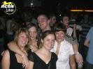 Ersti-Party_14