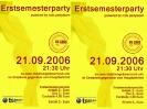 Ersti-Party_1