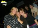 Ersti-Party_20