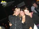 Ersti-Party_21