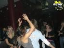 Ersti-Party_22