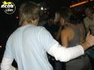 Ersti-Party_24