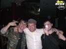 Ersti-Party_29