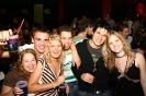 Ersti-Party_31