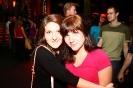 Ersti-Party_35
