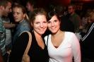 Ersti-Party_38