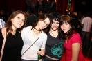 Ersti-Party_39