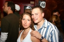 Ersti-Party_49