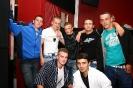 Ersti-Party_56