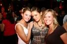 Ersti-Party_57