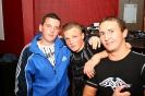 Ersti-Party_58