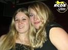 Ersti-Party_5