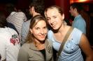 Ersti-Party_60