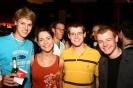 Ersti-Party_62