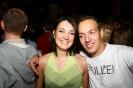 Ersti-Party_63