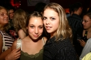 Ersti-Party_66