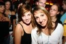 Ersti-Party_67