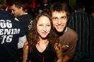 Ersti-Party_69