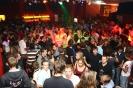 Ersti-Party_71