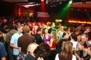 Ersti-Party_75