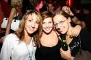 Ersti-Party_77