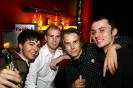 Ersti-Party_78