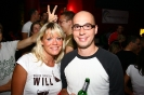 Ersti-Party_80