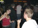 Ersti-Party_8