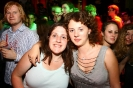 Ersti-Party_96