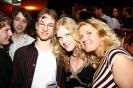 Ersti-Party_97