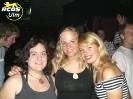 Ersti-Party_9