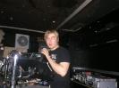 2007-11-08 Party ohne Grenzen :: 2007_11_08_28