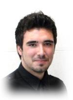 Mehmet Dinc, Stv. Vorsitzender