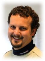 Robert Methfessel, Beisitzer